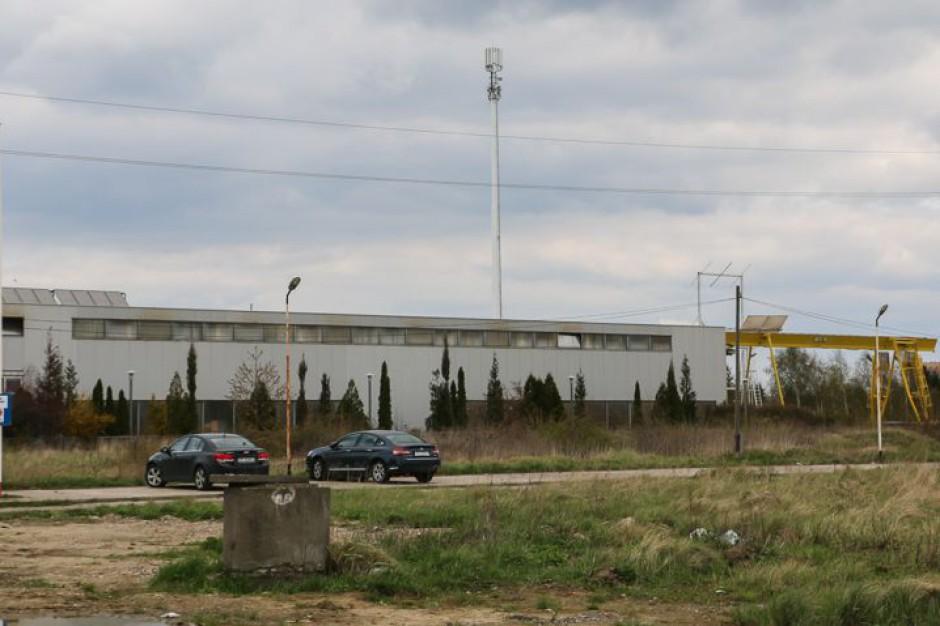 Maszty telekomunikacyjne kością niezgody w gminach