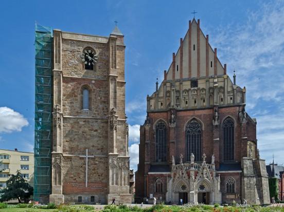 Opolskie: Ponad sto milionów złotych na inwestycje w kulturze