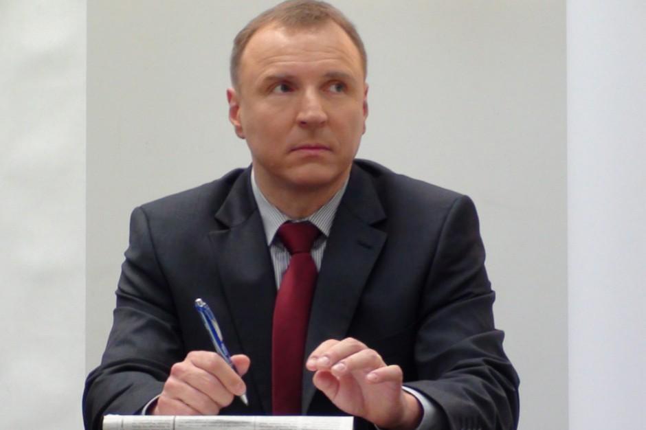 Adam Bodnar chce wyjaśnień od Jacka Kurskiego ws. niedopuszczenia prezydenta Sopotu do udziału w programie