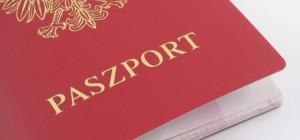 Urząd poinformuje smsem o terminie odbioru paszportu