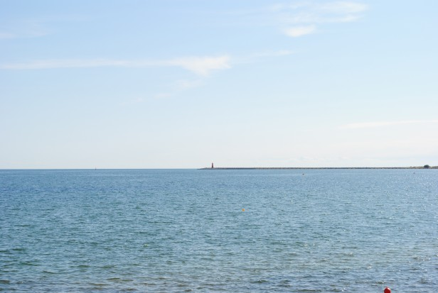 Morze pracy na Pomorzu