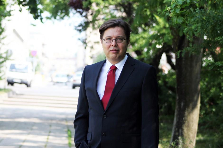 Wybory samorządowe 2018: Posłowie PO wzywają premier do odpowiedzi