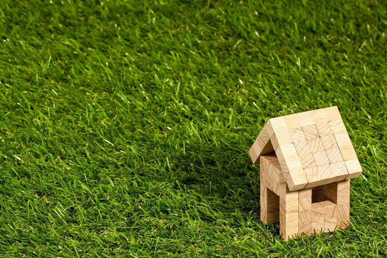 Mieszkania z programu Mieszkanie plus nie będą miały garaży podziemnych (fot.pixabay)