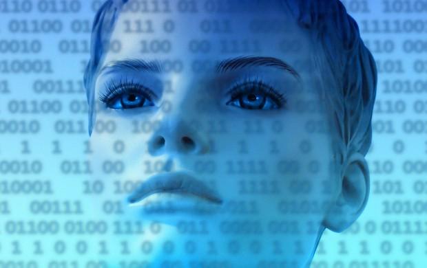 Nauka programowania dla najmłodszych i seniorów. Są nowe programy
