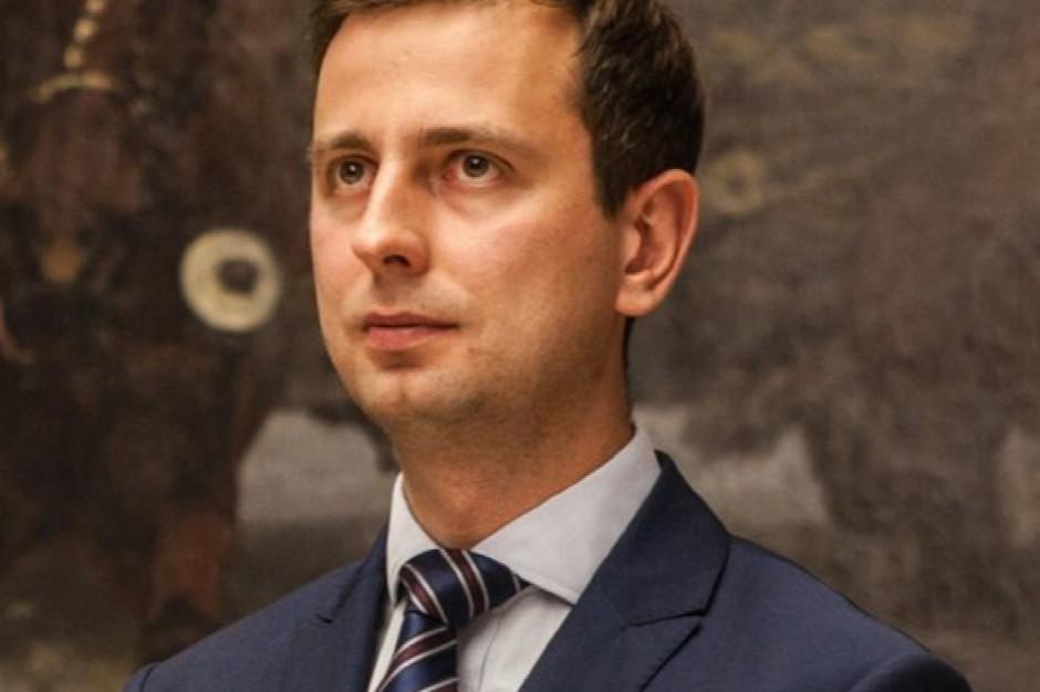 Kosiniak- Kamysz: Do powiatu, do województwa idziemy jako PSL. W gminach koalicje