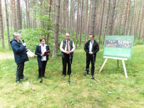 Prezydent Katowic nie kryje radości: Jesteśmy jednym z najbardziej zielonych miast w Polsce