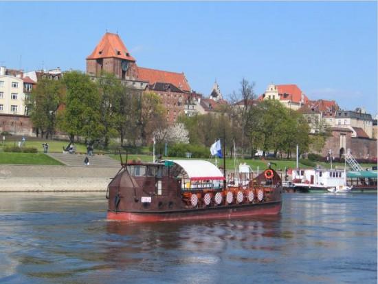 Kujawsko-pomorskie: Dziewięciodniowe święto województwa