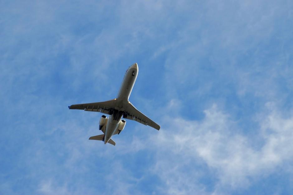 Bydgoszcz, lotnisko: Nowe połączenie. Będzie można polecieć samolotem do Lwowa