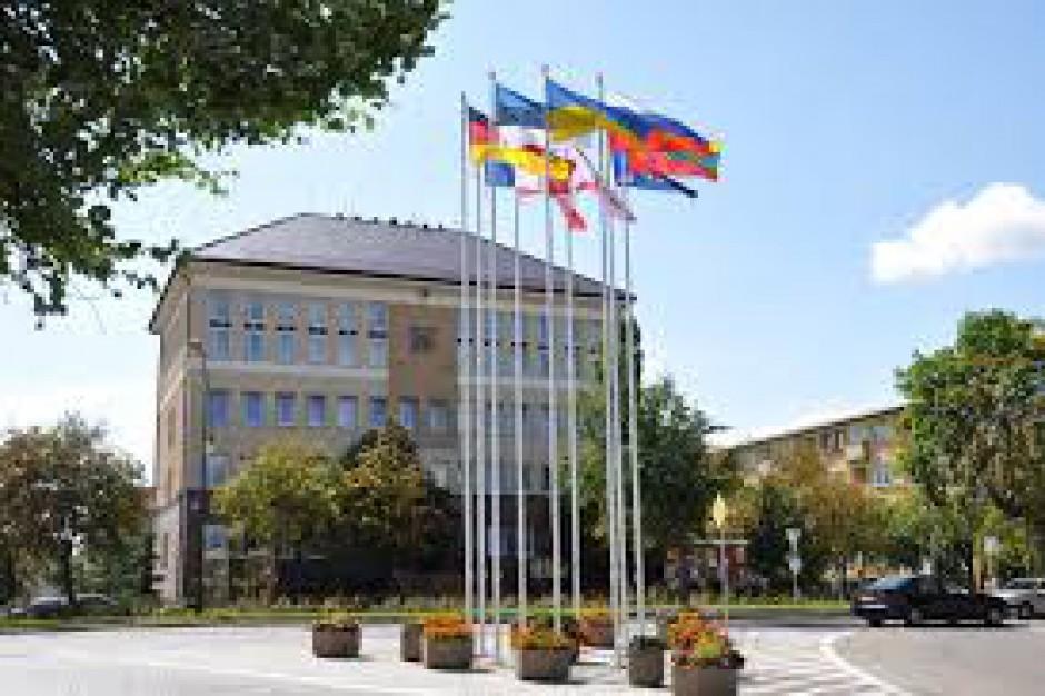 Wybory burmistrza Olecka: 4 czerwca będzie druga tura