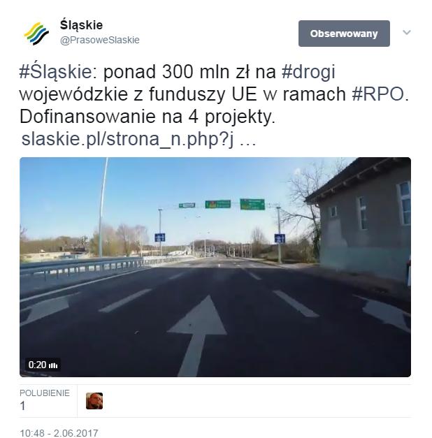 Przechwytywanie - śląskie drogi.PNG
