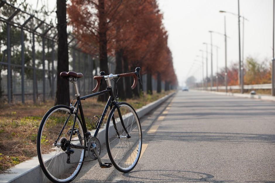 Mazowsze: ponad 17 mln zł na rozbudowę tras rowerowych