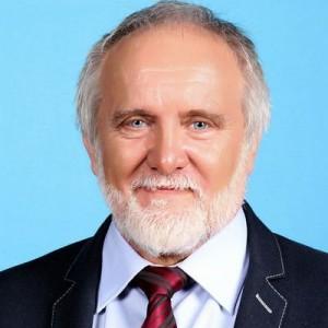 Ryszard Saprun - radny miasta Gliwice po wyborach samorządowych 2014
