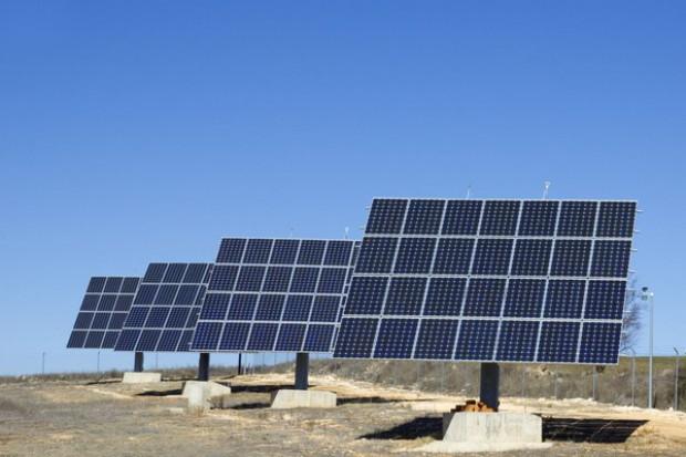 Trzeci klaster energii odnawialnej na Dolnym Śląsku