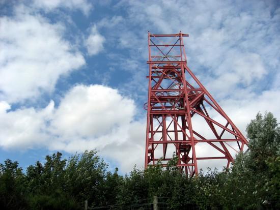 W katowickiej kopalni Wieczorek zginął górnik