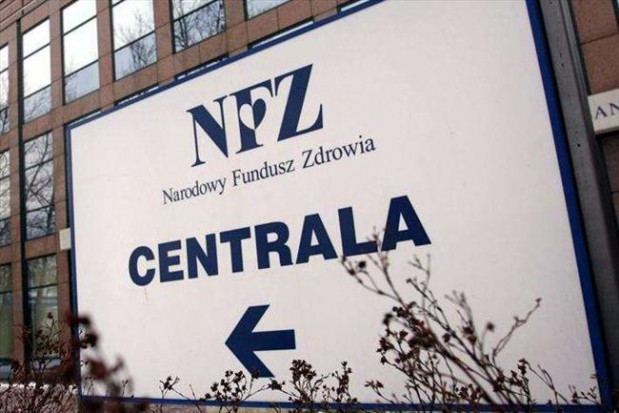Konstanty Radziwiłł: Od 1 stycznia 2018 r. NFZ będzie postawiony w stan likwidacji