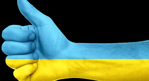 Do Polski bez wizy: Ukraińcy zaleją Polskę?