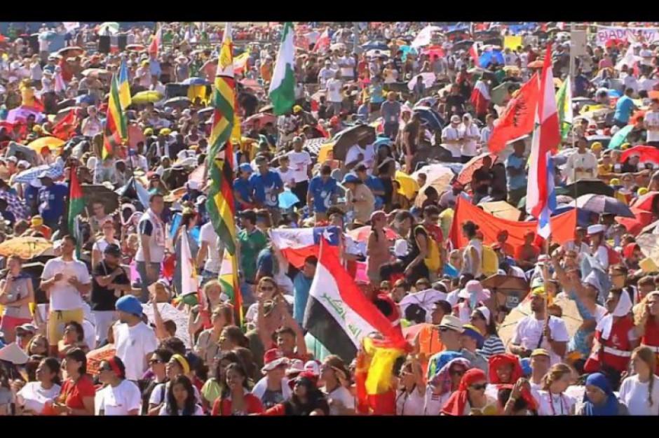 Częstochowa, pielgrzymki na Jasną Górę: Sezon pielgrzymkowy rozpoczęty