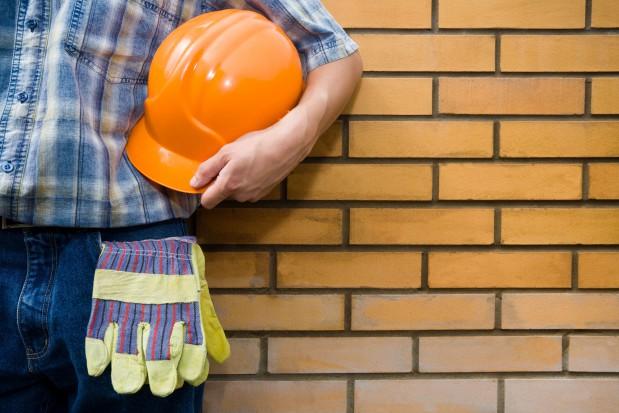 Nowe przepisy urbanistyczno-budowlane: Zmiany dla właścicieli domów jednorodzinnych
