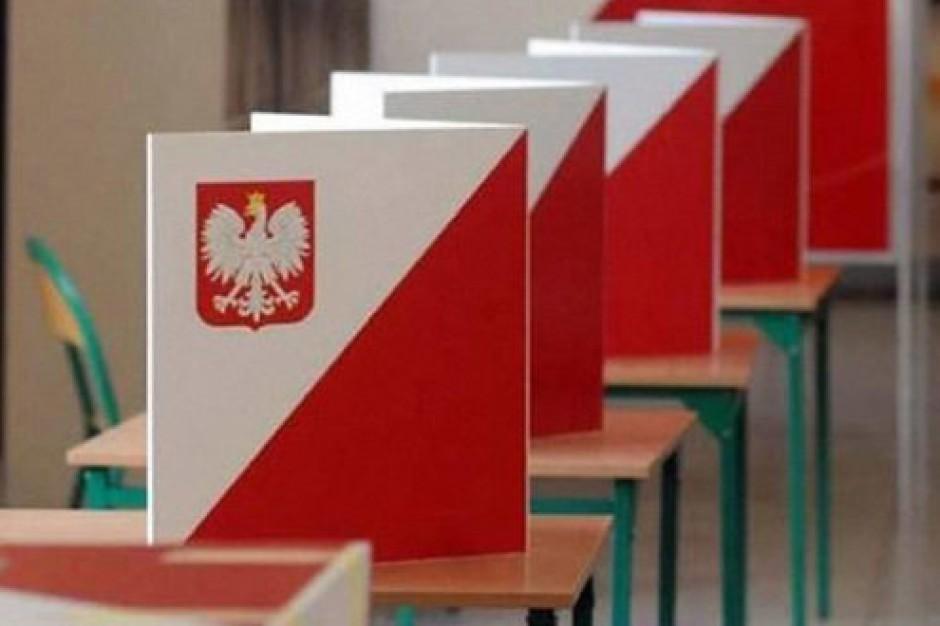 Metropolia Warszawska: Wieliszew, Podkowa Leśna i Ożarów Mazowiecki głosują w referendum