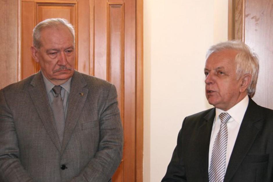 Konstancin: Chcieli głowy przewodniczącego rady za nieudane referendum