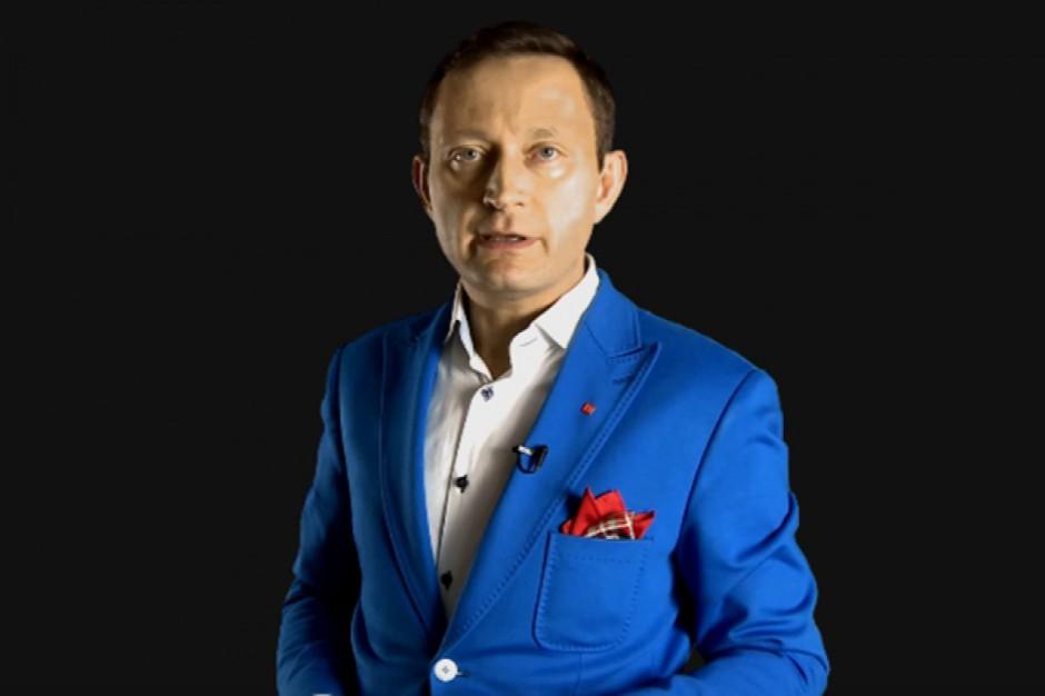 Paweł Rabiej z pozytywną opinią do pracy w komiji weryfikacyjnej