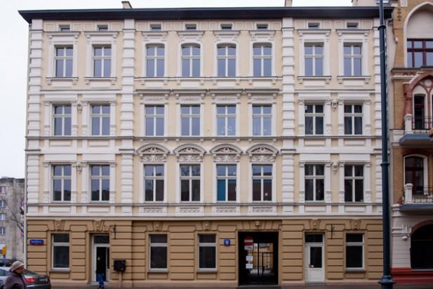 Łódź: Miasto prowadzi pierwszy dogłębny przegląd lokali