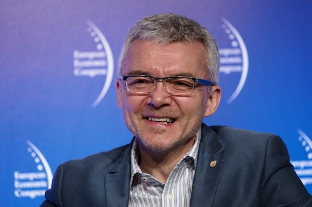 Słupsk: Szczyt Klimatyczny to szansa dla zielonych polskich miast