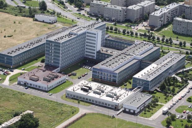 Legnica, Jawor, Oleśnica: Ponad 68 mln zł dla ośrodków zdrowia na Dolnym Śląsku