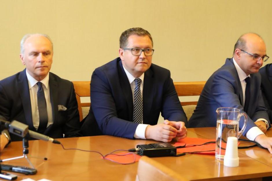 Kalisz: Nowe autobusy za 15 mln zł