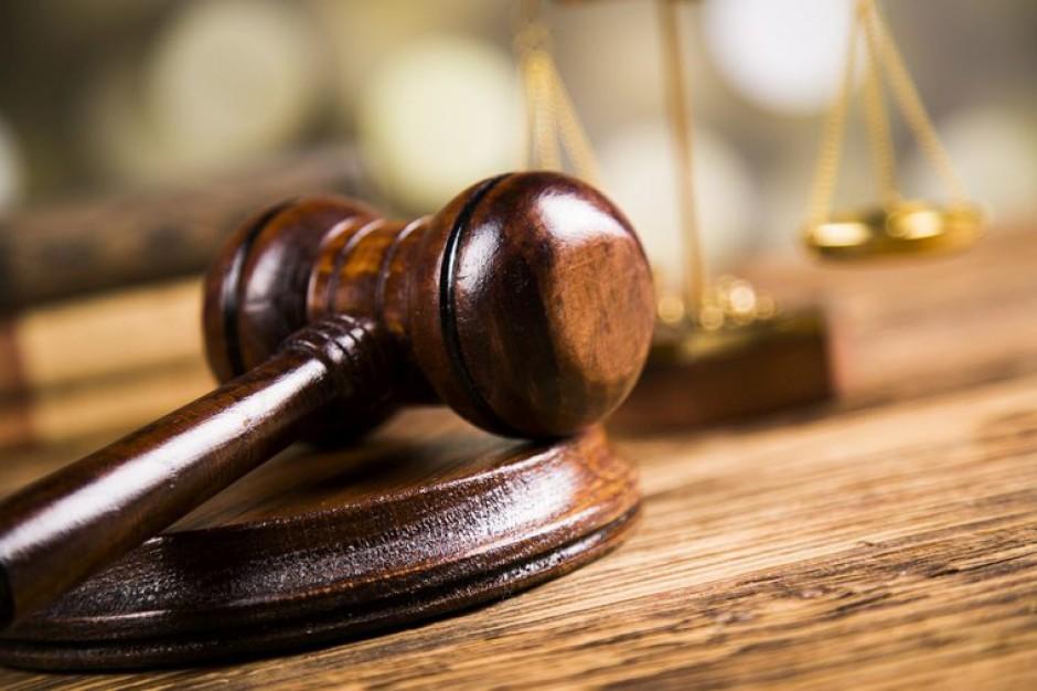 Olsztyn: Rozpoczął się proces byłego wójta Gietrzwałdu oskarżonego o podrabianie dokumentów