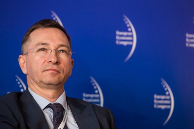 Maciej Bluj: Spalarnia we Wrocławiu to nieporozumienie