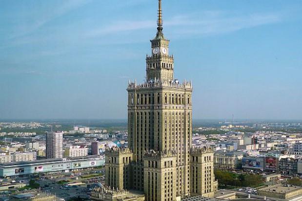 MKiDN: Jest porozumienie ws. utworzenia Narodowego Muzeum Techniki