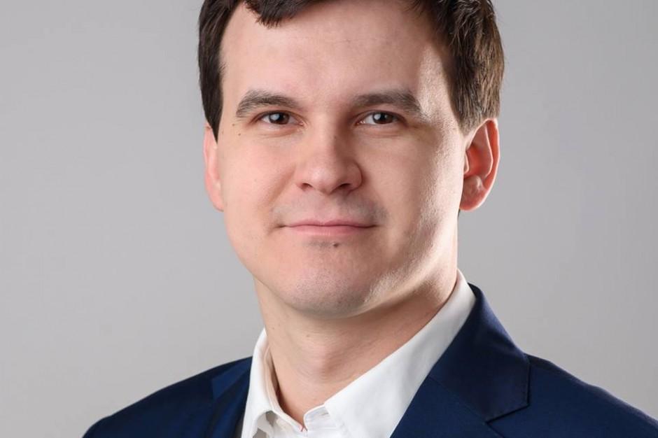 Łódź: Radni PiS wychodzą na miasto. Zapytają o edukację i mieszkalnictwo