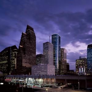 Miejsce 8 - Houston. Drugi rok z rzędu miasto to zostało uznane za światowego lidera w kategorii PKB na mieszkańca, a ten właśnie wskaźnik jest jednym z kluczowych przy określaniu poziomu dobrostanu mieszkańców. W raporcie zauważono także wzrost przedsiębiorczości.   Fot. pixabay.com