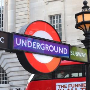 Miejsce 4 - Londyn. Brytyjska stolica przez ostatnie lata utrzymuje 4 miejsce tym zestawieniu, przodując m.in. w nowych powierzchniach biurowych, wydarzeniach sportowych oraz liczbie zagranicznych studentów.   Fot. pixabay.com