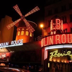 Miejsce 3 - Paryż. Stolica Francji dokonała dużego skoku, awansując w ciągu roku o 10 miejsc w zestawieniu. Przesądził o tym przede wszystkim wysoki poziom indywidualnych inwestycji oraz rosnąca liczba inkubatorów biznesu.   Fot. pixabay.com
