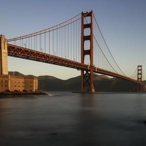 Miejsce 1 - San Francisco. O wygranej tego miasta przesądziło jego otwarcie na innowacyjność. Według raportu miasto będzie w najbliższych latach znakomicie przyciągać i zatrzymywać kapitał, ludzi oraz idee. Zauważono rosnącą w ostatnich latach liczbę patentów i rozpoczętych biznesów. Za słabą stronę miasta uznano natomiast wysokie ceny nieruchomości.   Fot. pixabay.com