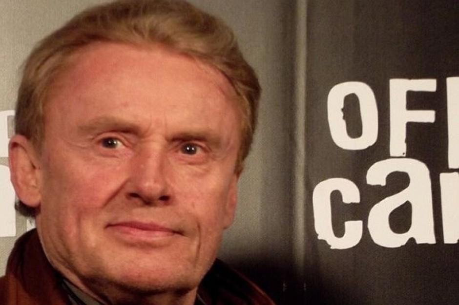 Żołnierz, prawnik i aktor. Warszawa ma nowych honorowych obywateli