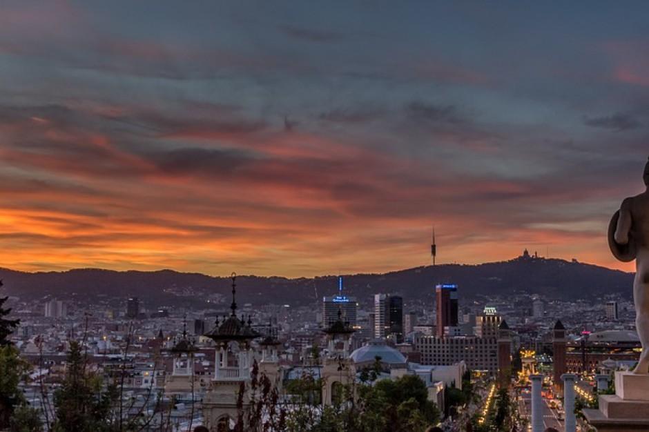 Oto najlepsze miasta przyszłości