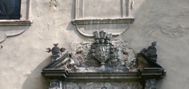 Opolskie: 42 mln złotych na ochronę dziedzictwa kulturowego