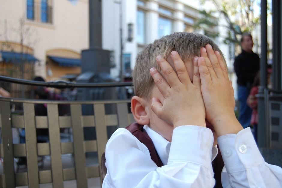 Rozporządzenie ws. edukacji dzieci niepełnosprawnych: Zmiany dobre, ale czy wystarczy pieniędzy w gminach?