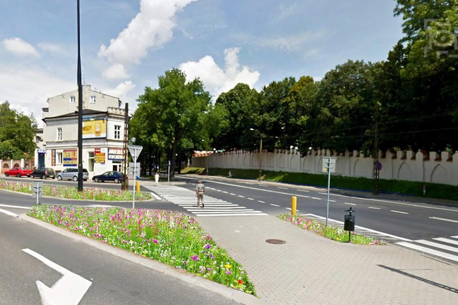 W Lublinie rusza drugi Zielony Budżet Obywatelski
