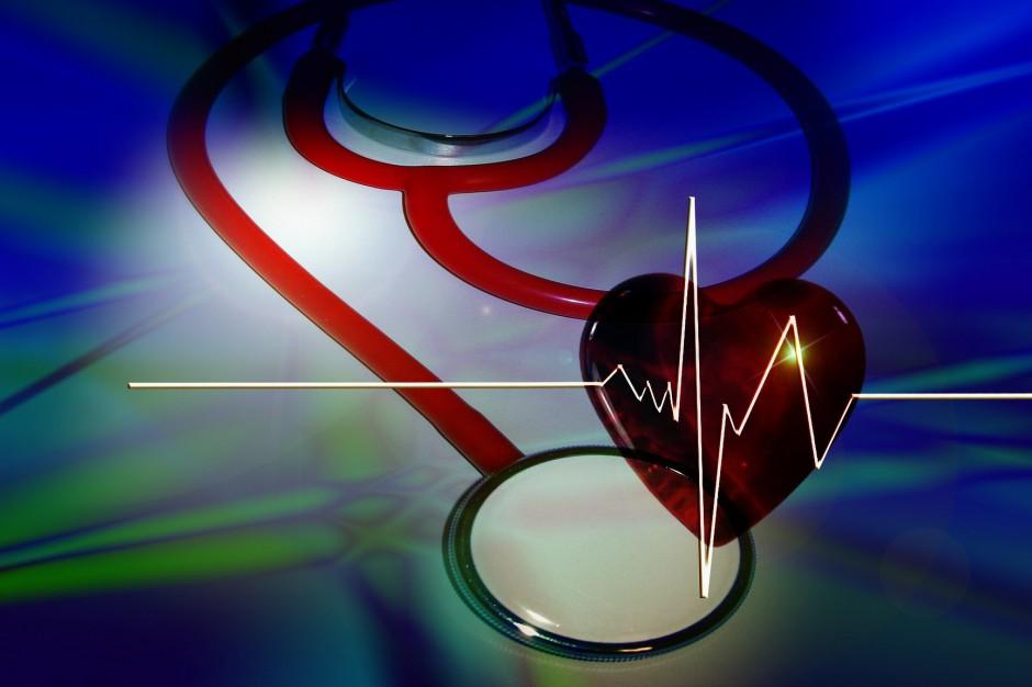 Zmiany w wynagrodzeniach pracowników służby zdrowia