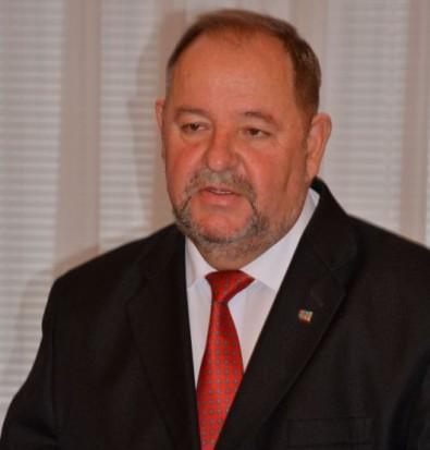 Ludwik Węgrzyn: Zamiast mówić o likwidacji powiatów zajmijmy się ich dochodami