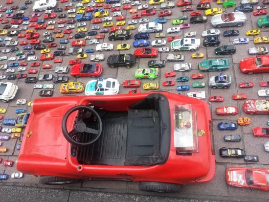 Mniejsze miasta też chcą wyższych opłat za parkowanie