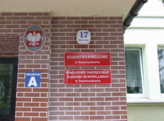 Wiceminister: okręgowe inspektoraty nadzoru budowlanego zamiast powiatowych