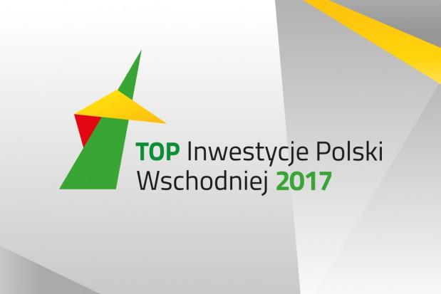 Które inwestycje zmieniły Polskę Wschodnią? Czekamy na zgłoszenia
