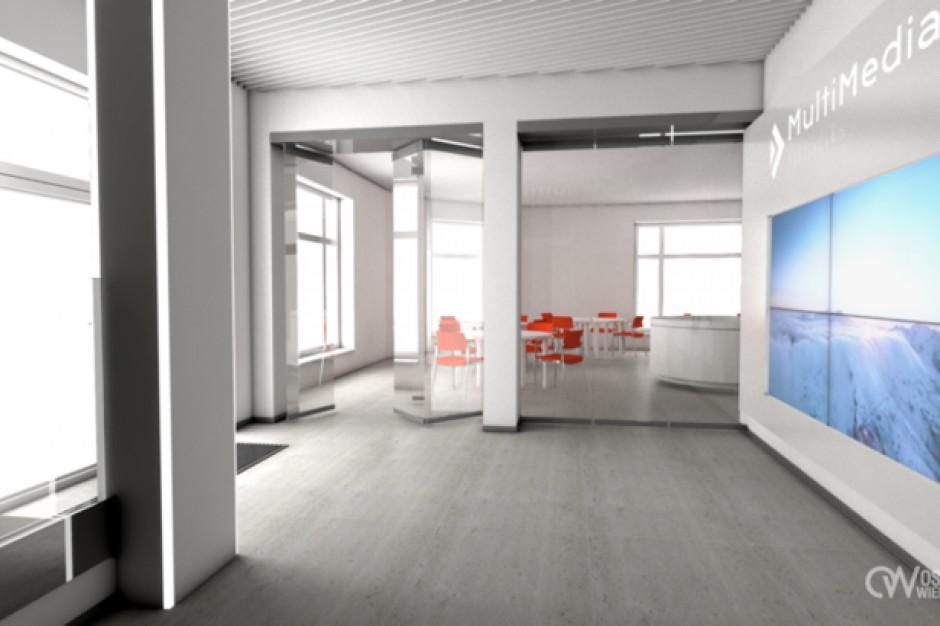 Ostrów Wielkopolski: Muzeum 3D oraz pierwsza mediateka w Wielkopolsce coraz bliżej
