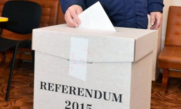 Ustawa o referendum lokalnym do zmiany. Ruchy miejskie chcą nowelizacji