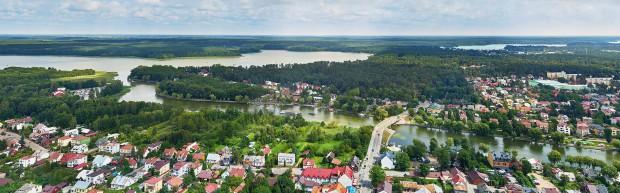 Augustów liczy na 500 miejsc pracy w podstrefie strefy ekonomicznej